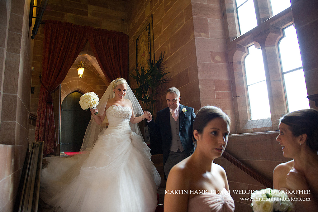 Peckforton-castle-cheshire-wedding-venue-002