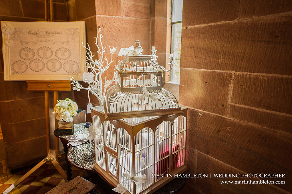 Peckforton-castle-cheshire-wedding-venue-010
