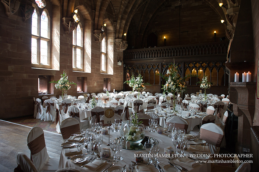 Peckforton-castle-cheshire-wedding-venue-011