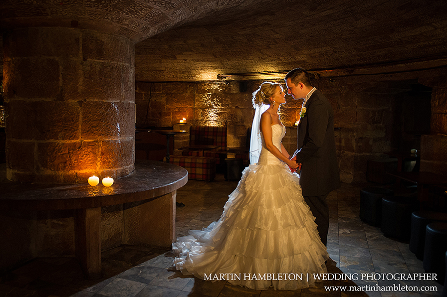 Peckforton-castle-cheshire-wedding-venue-012