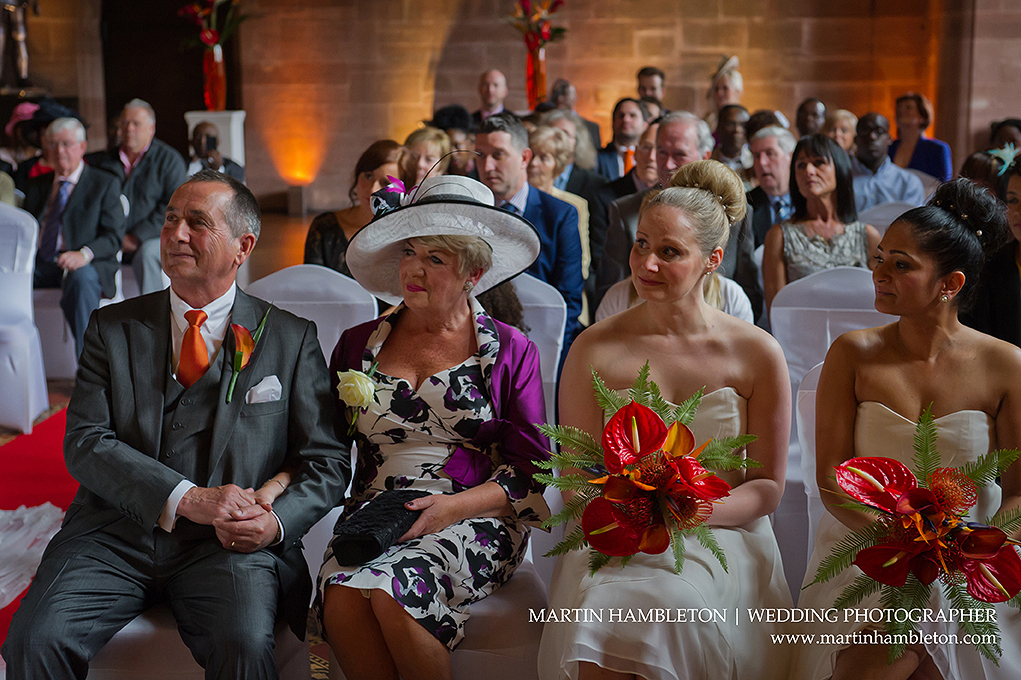 Peckforton-castle-cheshire-wedding-venue-015