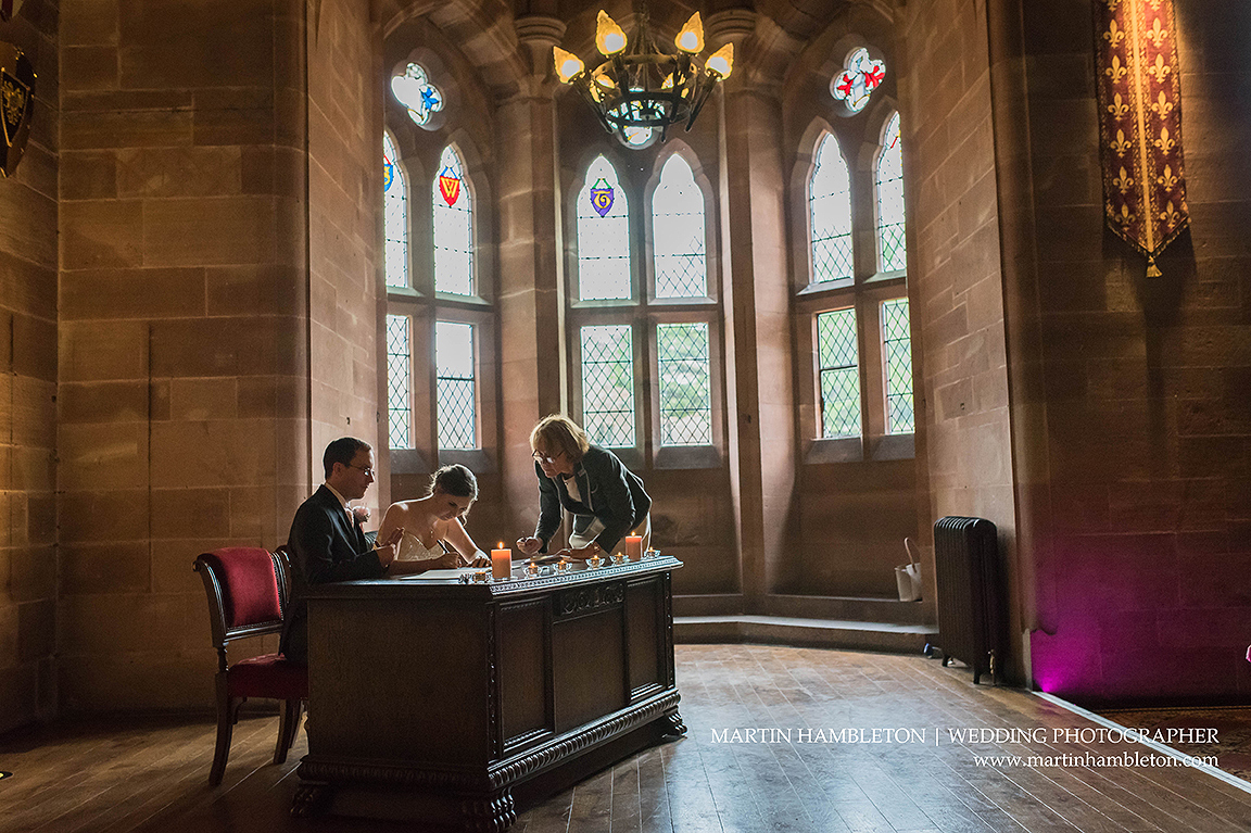 Peckforton-castle-cheshire-wedding-venue-017
