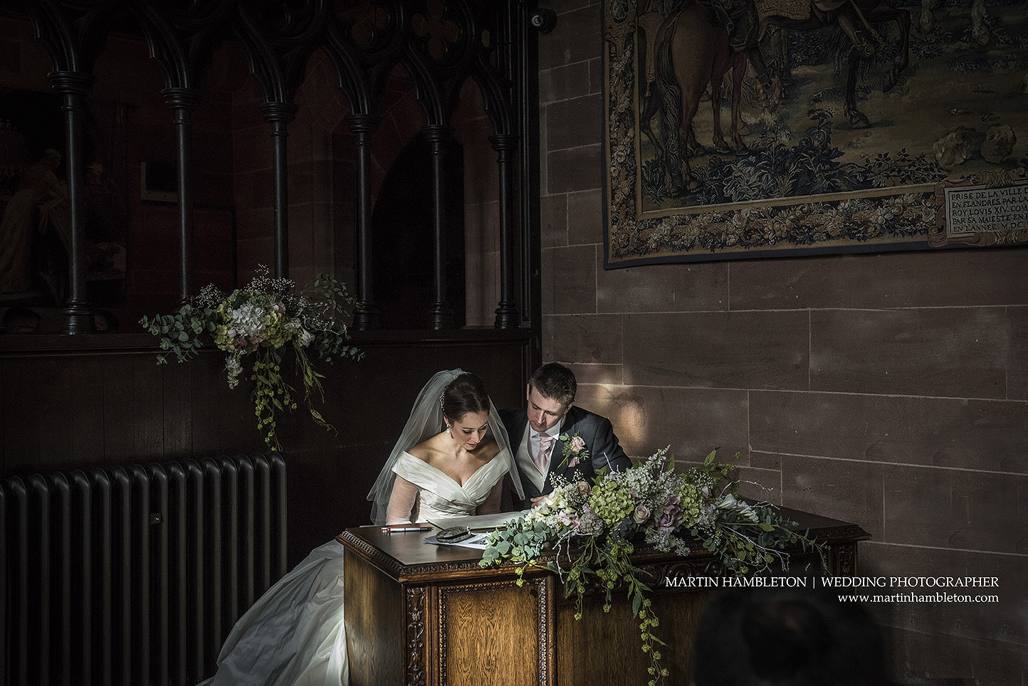 Peckforton-castle-cheshire-wedding-venue-029