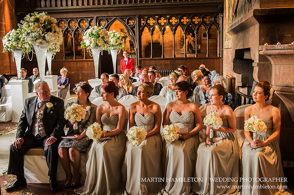 Peckforton-castle-cheshire-wedding-venue-031
