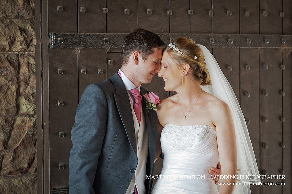 Peckforton-castle-cheshire-wedding-venue-032