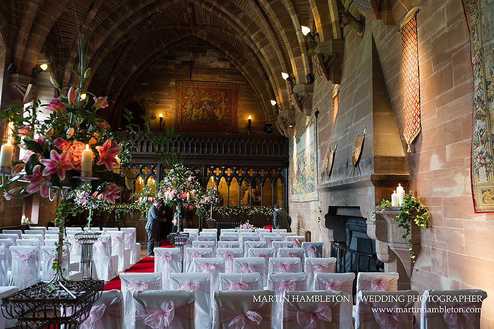 Peckforton-castle-cheshire-wedding-venue-037