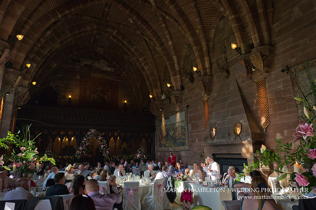 Peckforton-castle-cheshire-wedding-venue-043