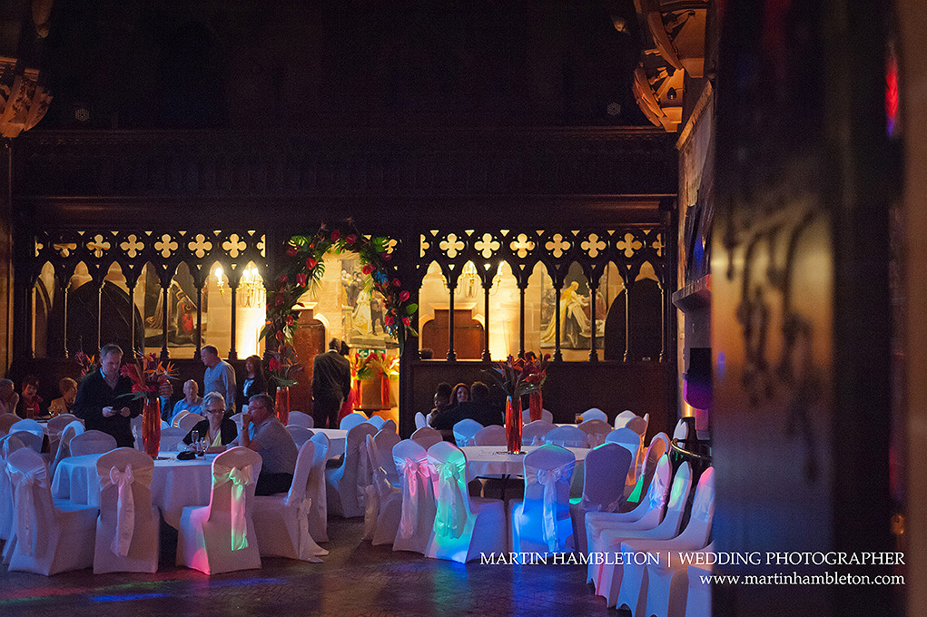 Peckforton-castle-cheshire-wedding-venue-045