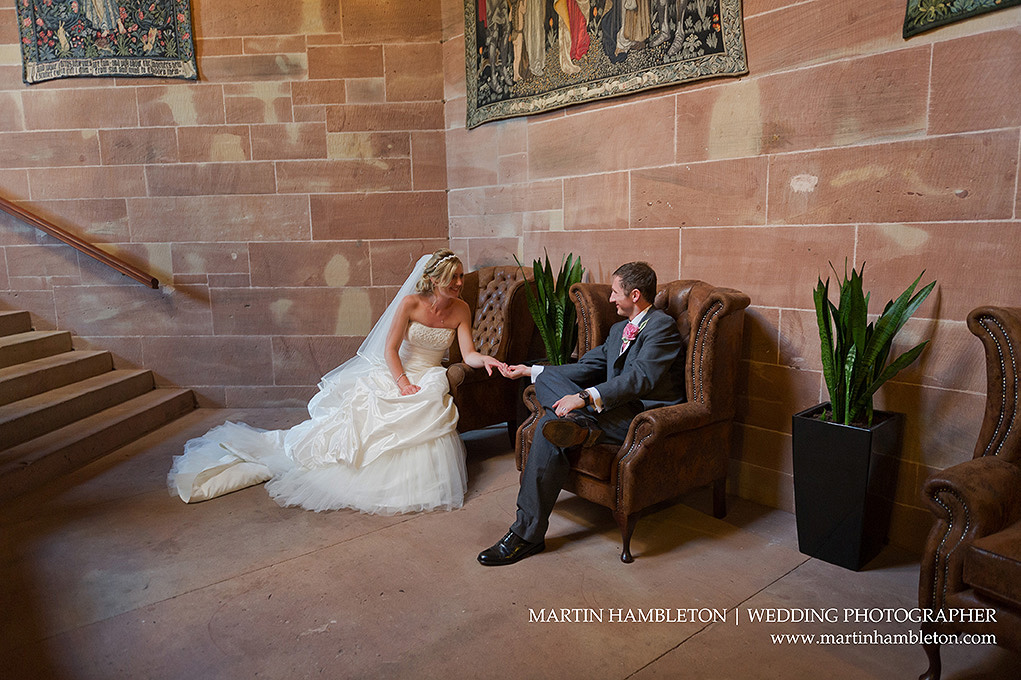 Peckforton-castle-cheshire-wedding-venue-054