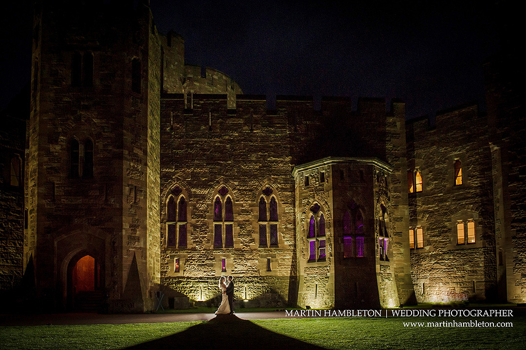 Peckforton-castle-cheshire-wedding-venue-068