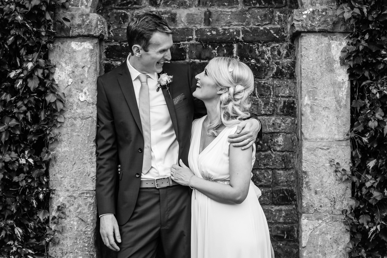 liverpool wedding photography knowsley register office
