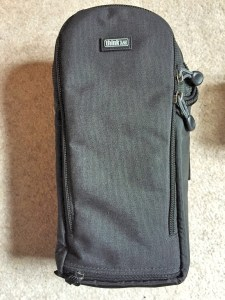 ThinkTank Strobe Bag