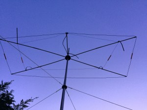 "Using the 4m Tring ""Parrot"" Repeater ← M0JCQ's Ham Blog"