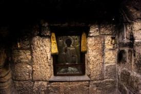 Пещера св. Николая