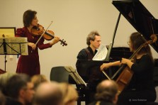chaikovski_dom_ke_koncert_ 18