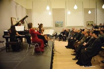 chaikovski_dom_ke_koncert_ 19