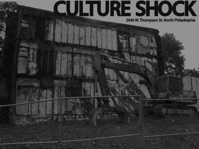 cultureshockbuildingflyer