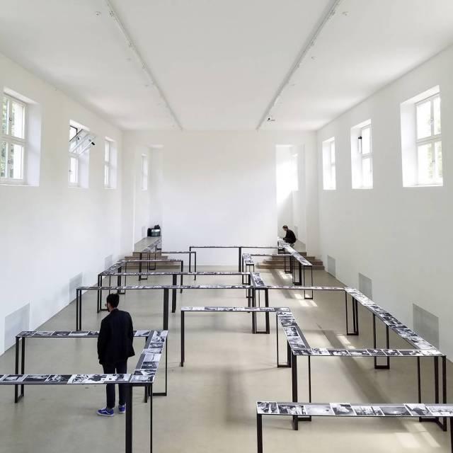 @kunstvereinmuenchen