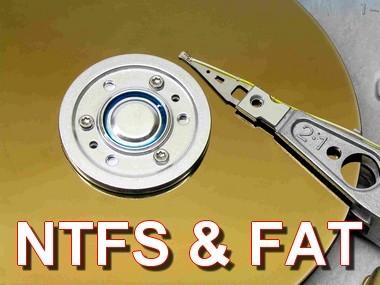 fatntfs