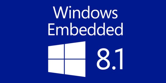 windows_embedded_81_launch