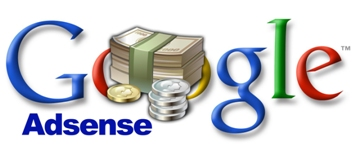 google-adsense-ile-para-kazanmak