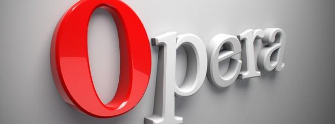 opera1-657x245