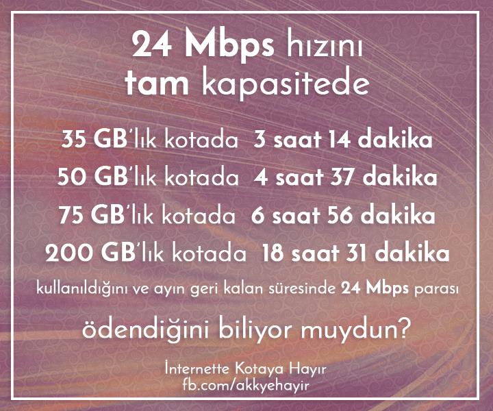 akk-hiz