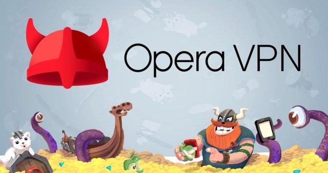 opera-vpn-baslik