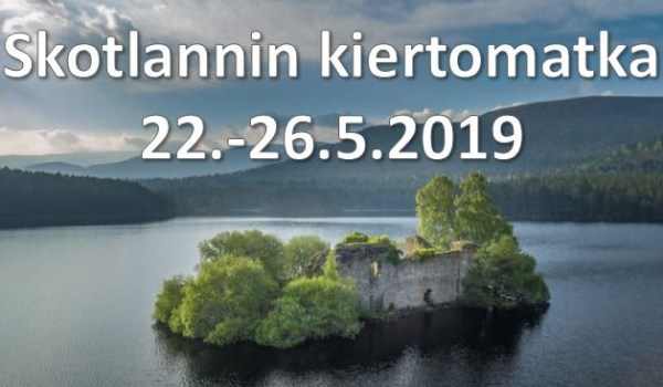 skotlannin_kiertomatka