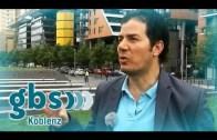 """Titanic: Satire und Karikatur – Wo beginnt die """"Gotteslästerung""""? – Hamed Abdel-Samad bei ZDFinfo"""