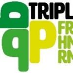 TriPla-hanke