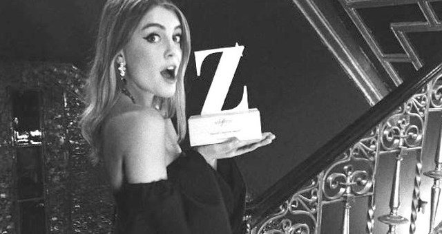 Los Zeleb Awards – Premios a los mejores influencers del año