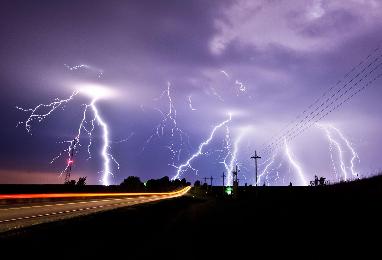 Lightning Plugins