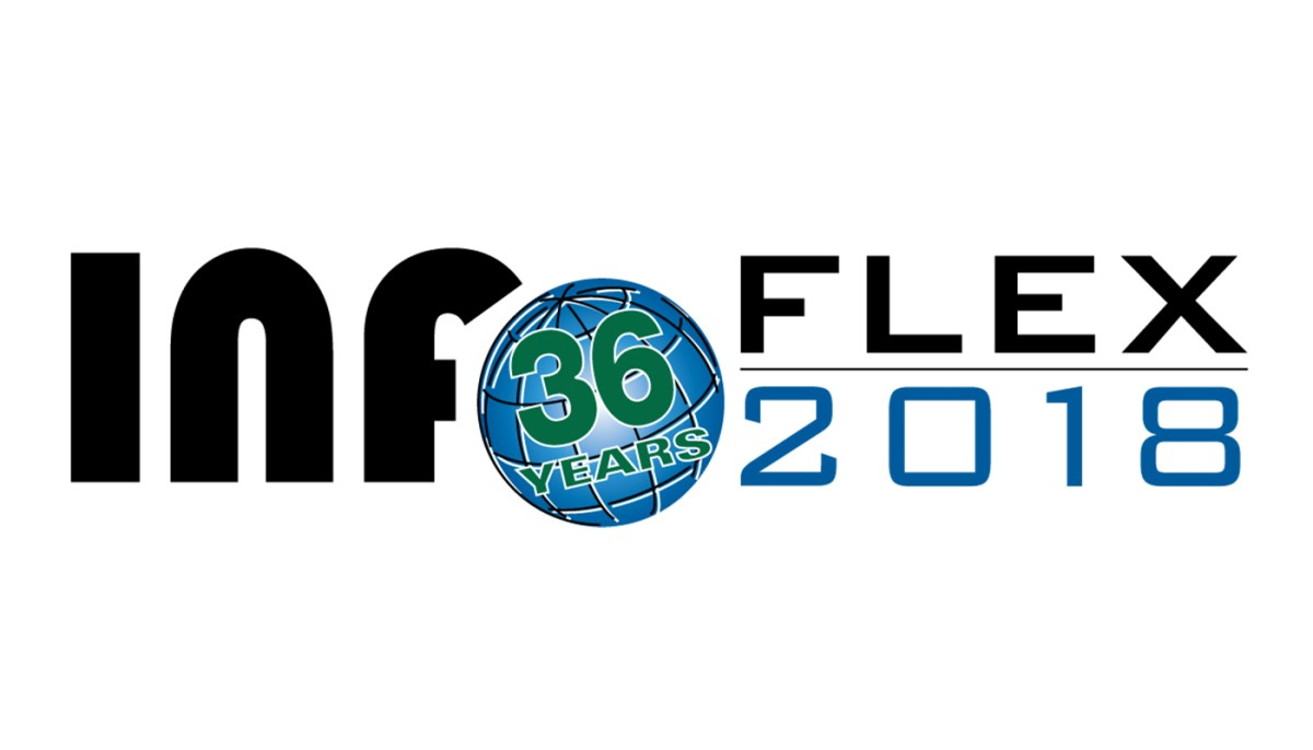 Hamillroad Software to showcase Bellissima DMS at FTA's INFOFLEX 2018: The Future of Flexo is Now