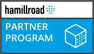 Hamillroad Partner Program