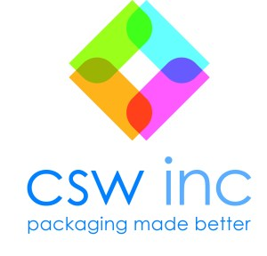 CSW INC. added as trade shop partner in the US for Bellissima DMS