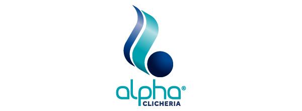 Alpha Clicheria - HD Flexo Bellissima Brazil