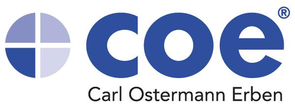 Carl Ostermann Erben COE Flexo