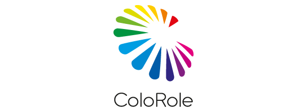 ColoRole - HD Flexo Bellissima - China