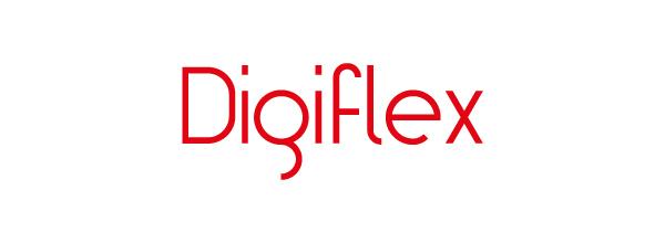 Digiflex HD flexo Bellissima India