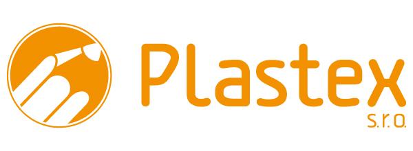 Plastex Slovakia HD Flexo Bellissima