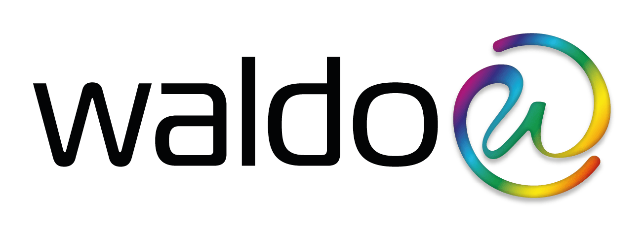Bellissima Network gains UK member: Waldo Limited appointed as latest trade shop partner