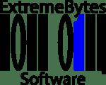ExtremeBytes Software