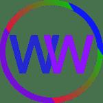 Woolsey Workshop