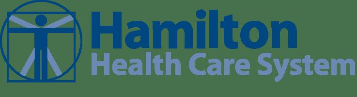 Home - Hamilton Health Care System