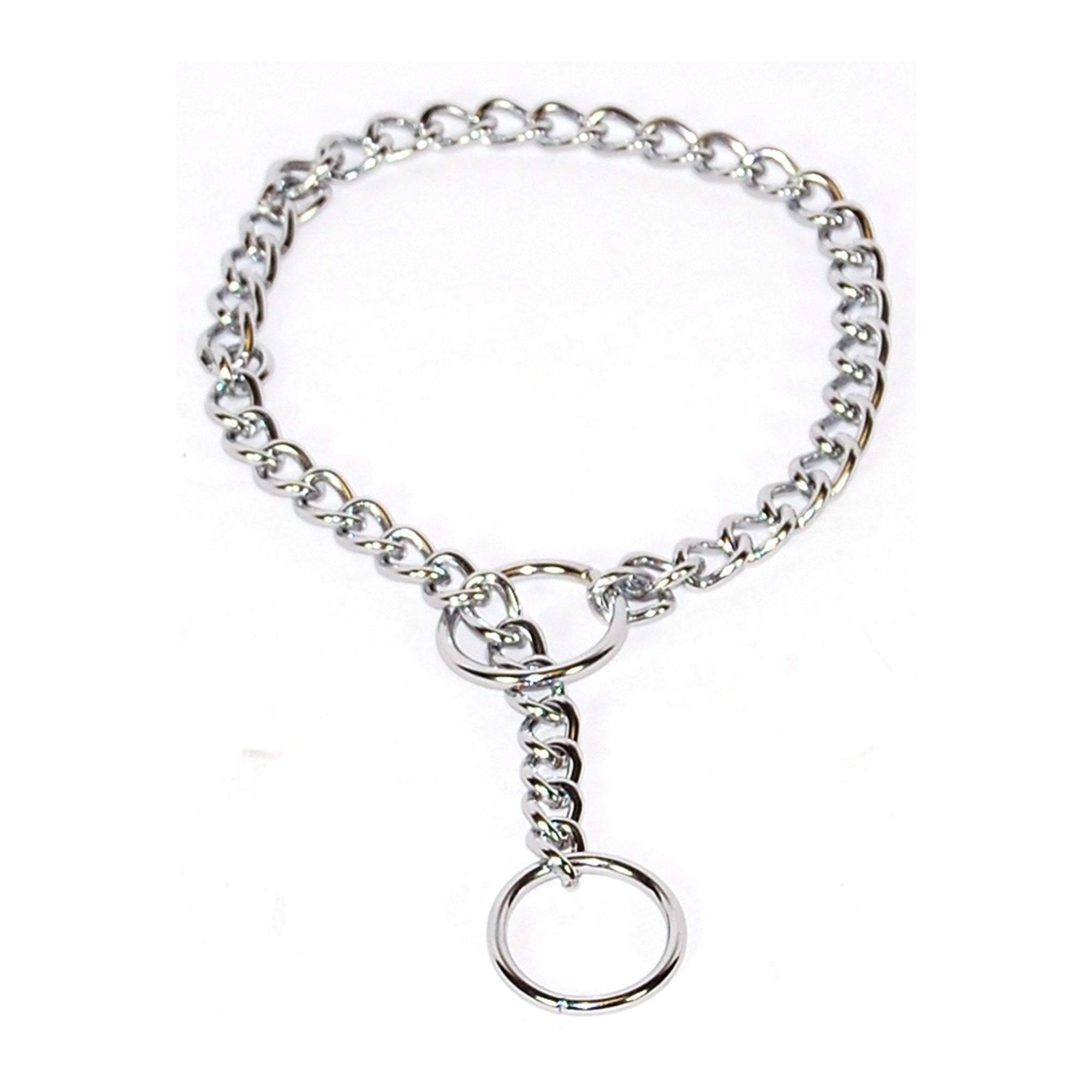 Chain Slip Collar Miraclecorp
