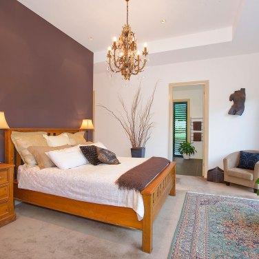 Residence Sydney
