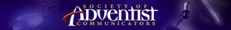 Society_of_Adv_Communicators