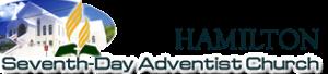 Hamilton Seventh-Day Adventist Church