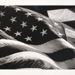 Untitled (Flag), 2012